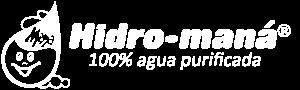 HIDROMANA